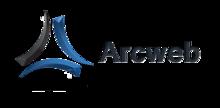 Logo-inline-sm-rgb