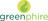Greenphire_logo2