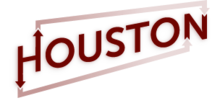 Houston-logo