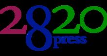 2820press625