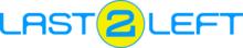 Last2left-logo-notag-whitebg-500x100