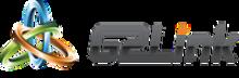 G2link_logo_web-1