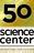 Ucsc_50thanniversary_cmyk