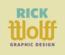Rickwolfflogo