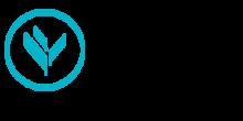 Npt-logo-3125-(black-type)