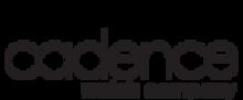 Cadence_watch_co