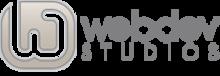 Wds-logo200px2