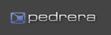 Logo-pedrera-black