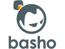 Basho_logo2