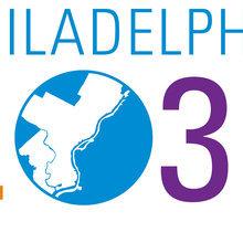 Phila2035_logo