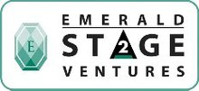 Small%20emerald%20stage2%20logo