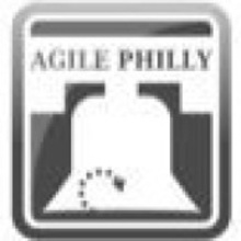 Agilephillylogo