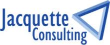 Jacquette_master_logo