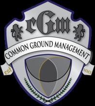 Cgm%20(1)