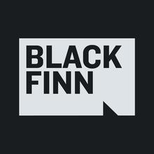 Blackfinn-logo