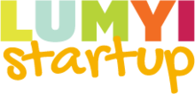 Lumyi-startup-logo