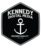 Anchor-emblem