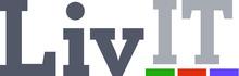 Livit-logo