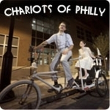 Chariots-of-philly-pedicab-rickshaw