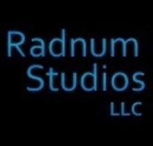 Radnum_logo_block_bg_square