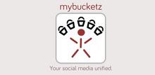 Mybucketz