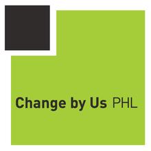 Changebyus_twitter_square