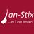 Jan-stix_logo%20v7%20600%20x%20600