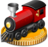Profittrain%20app%20icon