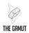 Thegamut-logo
