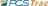Pcs_trac_logo_(2)_(1280x172)