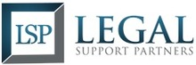 Legal_support_partners_logo