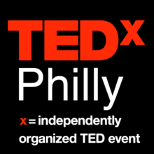 Tedxphilly_square