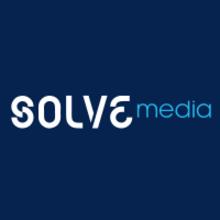 Solve_media_og