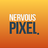 Nervous-pixel-220