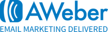 Aweber_emdlogo_blue