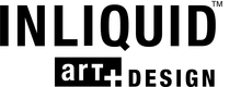 Inliquid_logo_2009_big