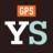 Ysgps_app_icon