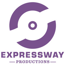 Expresswaylogo(final)purple