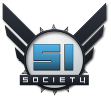 Ship%20it%20society