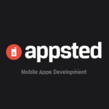 Appsted_logo