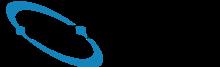 Ecity_logo_web
