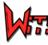 Witblade_-_philadelphia_seo_