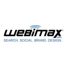 Seo_-_lead_generation_-_webimax