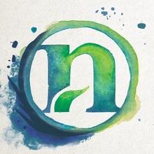 Logo_-_neff_associates