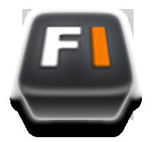Fi_logo_cube_big