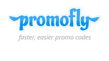 Promofly