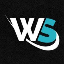 Wordsuccor-logo1