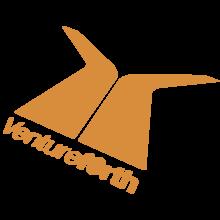 Venturef0rth_squarelogo