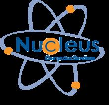 Nucleus_logo_final