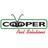 Cooper_pest_solutions